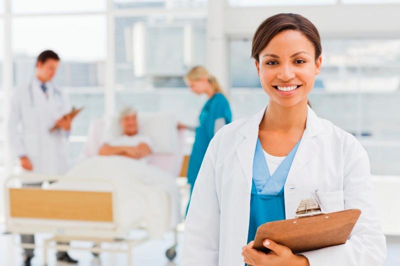 Clinical nutrition education