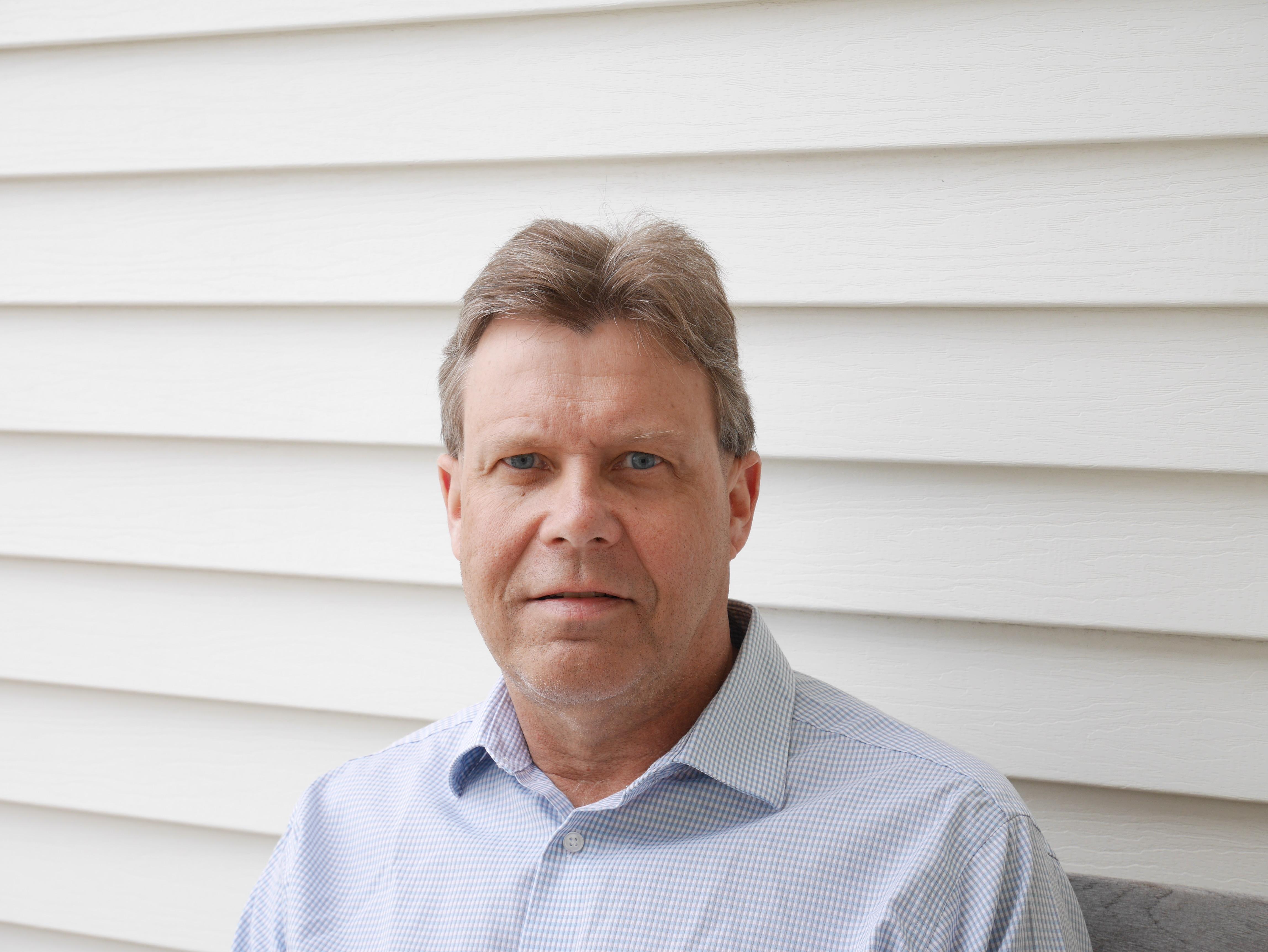 Guy Groblewski