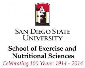 Full Time Tenure Track Faculty Position For Fall 2018 At San Diego